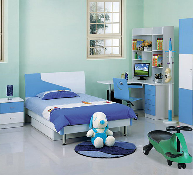 kids-room-furniture[1]