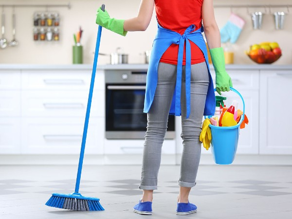 flamingo-house-cleaning-service[1]