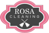 ROSA SERVICES